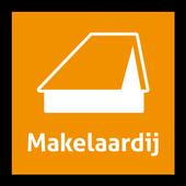 Makelaardij Eelman & Adviseurs icon