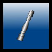Makelaardij Workum icon