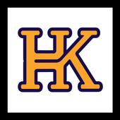 Hofstede en Kamp Makelaars icon