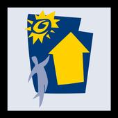 Hoogenraad NVM Makelaars icon