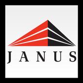 Janus Makelaardij icon