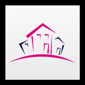 Kreffer Makelaardij icon