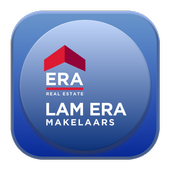 LAM ERA Makelaars icon