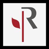 Rozenhage Makelaardij icon
