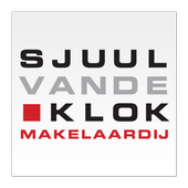 Makelaardij Sjuul van de Klok icon
