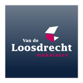 Van de Loosdrecht WBM icon