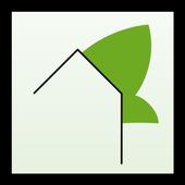Van Groenigen Makelaardij B.V. icon