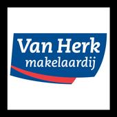 V Herk Capelle aan den IJssel icon