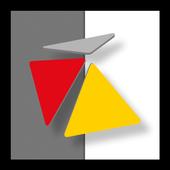 Van Kessel & Smit Makelaardij icon
