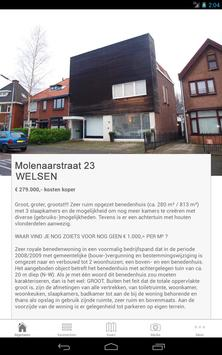 Velthaak & Keijzer apk screenshot