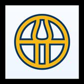 Vesta Makelaars icon