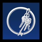 Visch en Van Zeggelaar icon