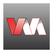 Vlietlanden NVM Makelaars icon