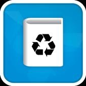 Resale.nl Studieboeken icon