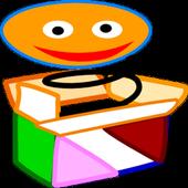 jackinbox icon