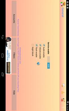 jackinbox apk screenshot