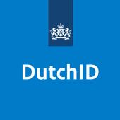DutchID 2 icon