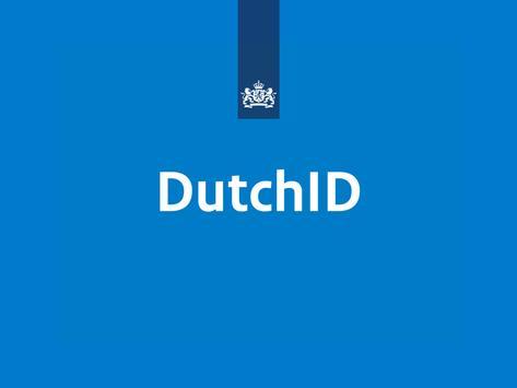 DutchID 2 poster