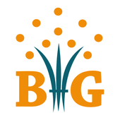 B&G de Mooij icon