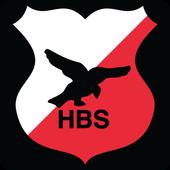 HBS Craeyenhout icon