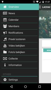 Lachai Roï apk screenshot