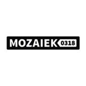 Mozaiek0318 icon