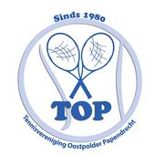 Tennisvereniging TOP icon