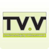 TV Valkenswaard icon