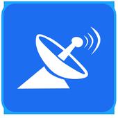 TrackerSystem icon
