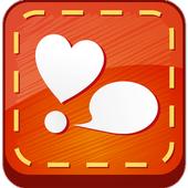 LoveMyCustomer icon