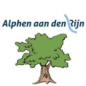 Bomenspotter Alphen a/d Rijn icon