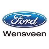 Ford Wensveen icon