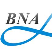 BNApp icon