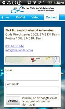 BNApp apk screenshot