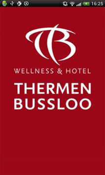 Thermen Bussloo poster