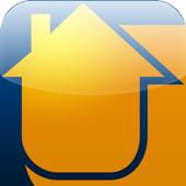 Schwaben Immobilien icon