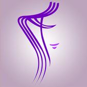 Beauty Salon Magic icon