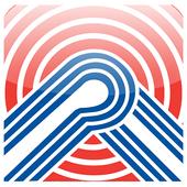Vereniging voor Arthroscopie icon