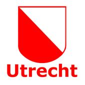 Onderzoek Utrecht icon