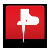 UniCon UvA icon