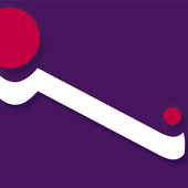 Vakcentrum CAO icon