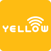 Yellow Mobile B.V icon