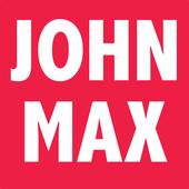 John Max icon