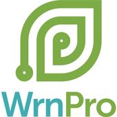 WrnPro Mobiel icon