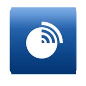 myWorldLink icon