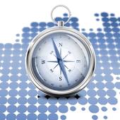 Klimakompass NRW icon