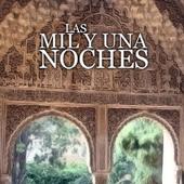 LAS MIL Y UNA NOCHES - LIBRO icon