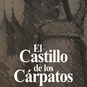 EL CASTILLO DE LOS CÁRPATOS icon