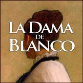 LA DAMA DE BLANCO - MISTERIO icon