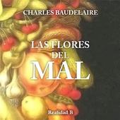 LAS FLORES DEL MAL - LIBRO icon